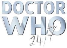 Doctor Who 247